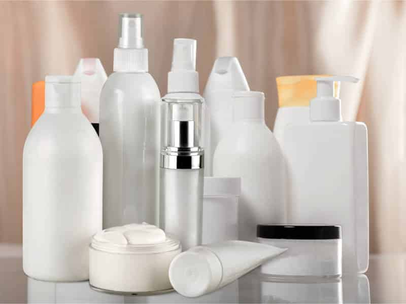 Best Glycolic Acid Products