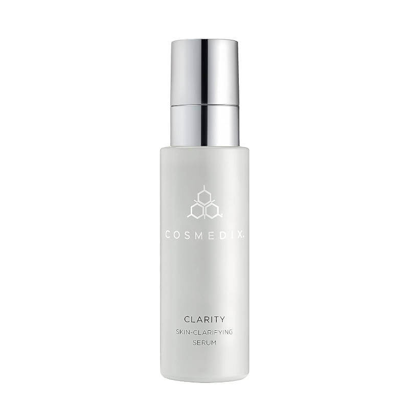 COSMEDIX Clarity Skin-Clarifying Serum