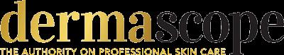 Dermascope Logo
