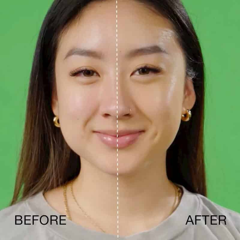 Dr-Jart-Tiger-Grass-Color-Correcting-Treatment-Before-and-After