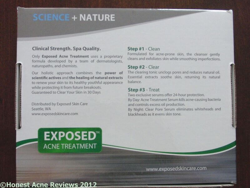 Exposed-Skin-Care-Instructions