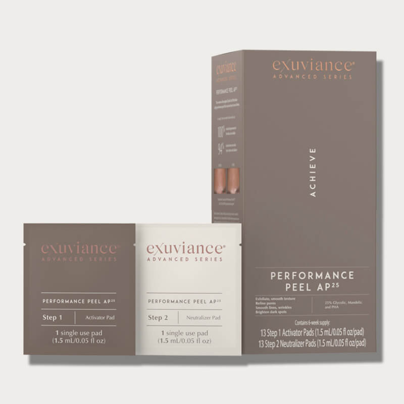 Exuviance-Performance-Peel-AP25-Full-Size