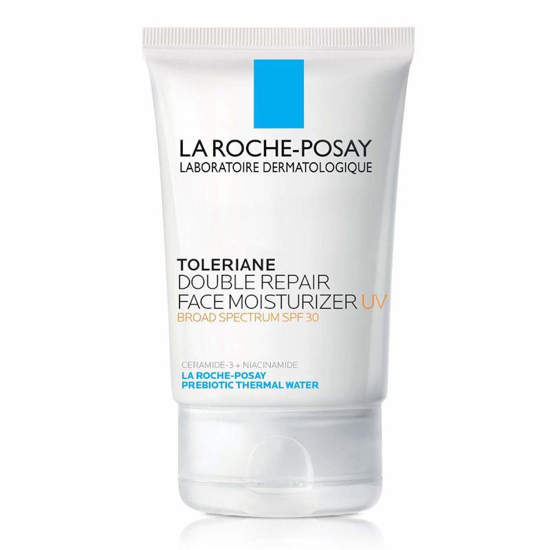 La Roche-Posay Toleriane Double Repair Face Moisturizer SPF 30