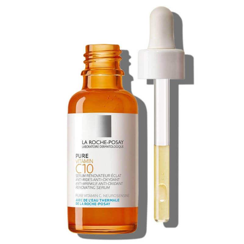 La Roche-Posay Vitamin C Serum