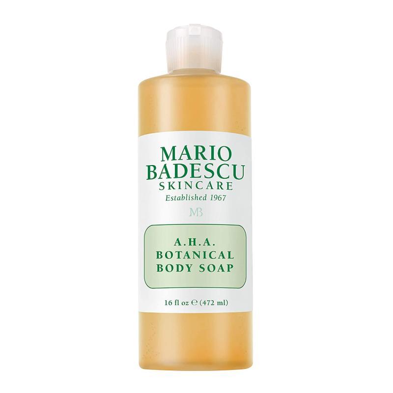Mario Badescu A.H.A. Botanical Body Soap