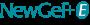 NewGel+ Logo
