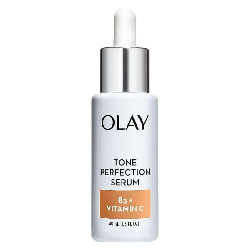 Olay Tone Perfection Serum