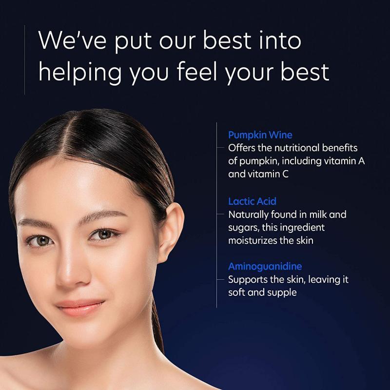 PCA Skin Nutrient Toner Ad