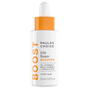 Paula's Choice C15 Super Booster Thumbnail