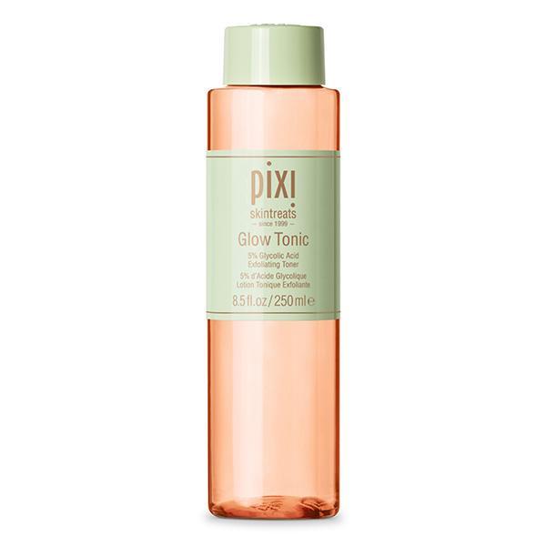 Pixi Beauty Glow Tonic