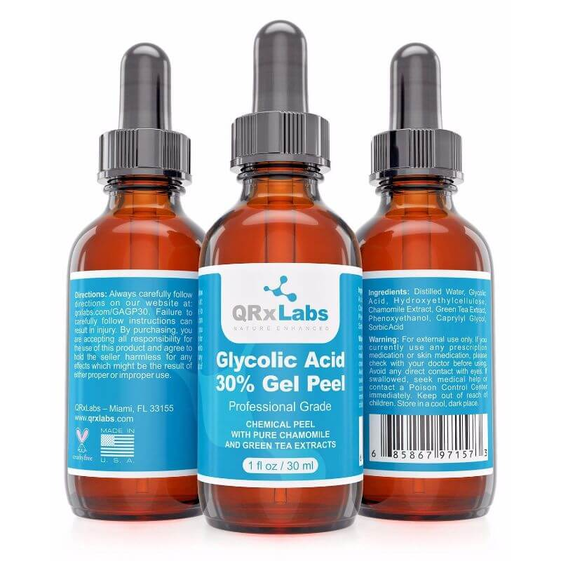 QRx-Labs-Glycolic-Acid-30-Gel-Peel