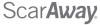 ScarAway Logo