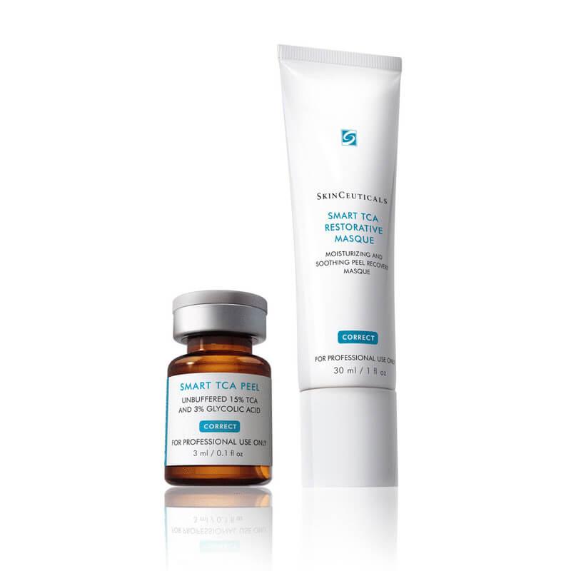 SkinCeuticals Smart TCA Peel
