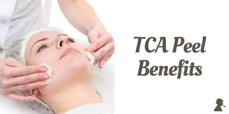 TCA-Peel-Benefits