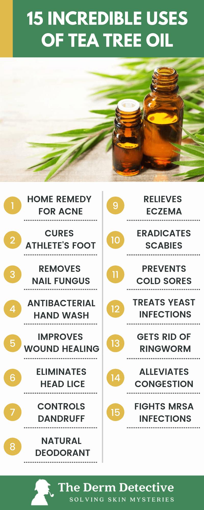 Tea-Tree-Oil-for-Skin-Infographic