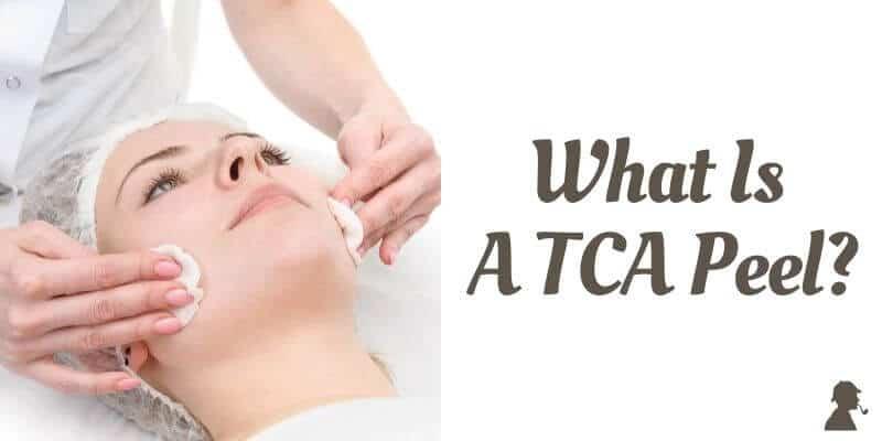 What-Is-A-TCA-Peel