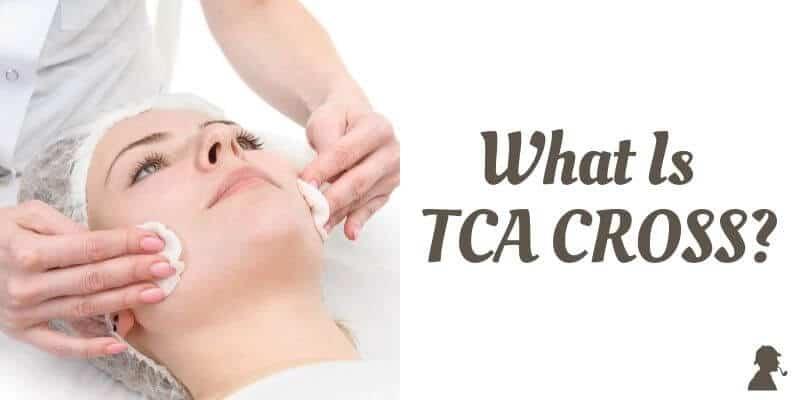 What-Is-TCA-CROSS